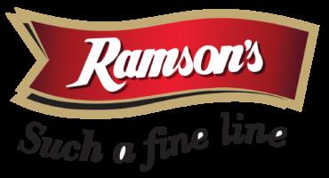 Chas. E Ramson